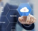 Adobe Gets DoD Provisional Authorization for Cloud-Based Managed App