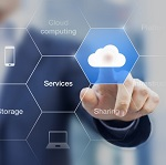 Adobe Gets DoD Provisional Authorization for Cloud-Based Managed App - top government contractors - best government contracting event