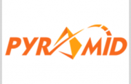 Pyramid Systems to Help Modernize SEC Workload Tracking Platform