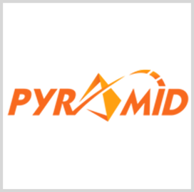 Pyramid Systems to Help Modernize SEC Workload Tracking Platform - top government contractors - best government contracting event
