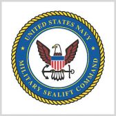 Navy Taps Six Firms for Pearl Harbor Technical Work - top government contractors - best government contracting event