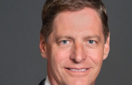 Lou Von Thaer, President & CEO of Battelle, Named to 2019 Wash100 for Leading Effort to Improve Biosecurity, Other Technologies