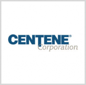 Centene Receives CMS Health Equity Award - top government contractors - best government contracting event