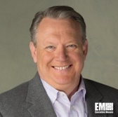 Zscaler's Stan Lowe: FedRAMP, CDM Program Could Help Agencies Implement Operational Security - top government contractors - best government contracting event