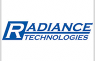 Radiance Technologies Wins $77M Army Systems Engineering, Tech Dev't Support Contract
