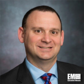 ManTech Sees Opportunities in Space Domain; Damian DiPippa Quoted - top government contractors - best government contracting event