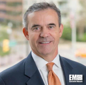 Clif Williams Appointed to Lead Fors Marsh Group's Federal Healthcare Practice - top government contractors - best government contracting event
