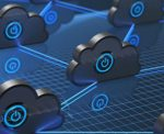 Social Security Administration Seeks Management Platform for Multi-Cloud Environment