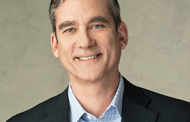 Greg Wenzel, EVP at Booz Allen Hamilton, Inducted Into 2019 Wash100 for Efforts Creating Solutions for IT Systems, Emerging Technologies