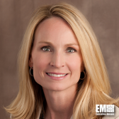 Dell EMC Picks Three Distributors for Revamped Federal Channel Partner Program; Kelli Furrer Quoted - top government contractors - best government contracting event