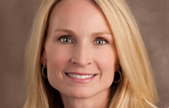 Dell EMC Picks Three Distributors for Revamped Federal Channel Partner Program; Kelli Furrer Quoted
