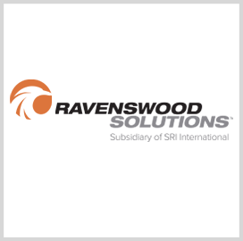 Ravenswood to Produce Instrumentation Systems for Army National Guard Training - top government contractors - best government contracting event
