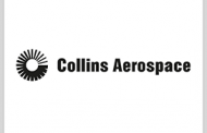 Collins Aerospace to Develop GPS Receivers Under Air Force Contract