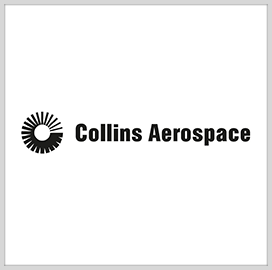 Collins Aerospace to Design Mission System Architecture for Army Future Vertical Lift Program - top government contractors - best government contracting event