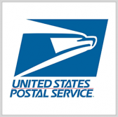 USPS Seeks Self-Driving Delivery Vehicles, Requests Industry Input - top government contractors - best government contracting event