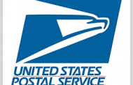 USPS Seeks Self-Driving Delivery Vehicles, Requests Industry Input