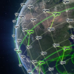 DARPA Seeks Industry Proposals for Autonomous Satellite Constellation Project - top government contractors - best government contracting event