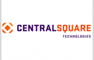 Public Sector Software Maker CentralSquare to Expand Workforce in North America