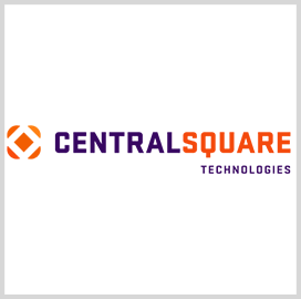 Public Sector Software Maker CentralSquare to Expand Workforce in North America - top government contractors - best government contracting event