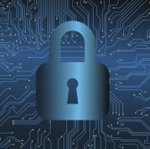 Merlin, Wickr Form Comms Encryption Partnership for Federal Clients - top government contractors - best government contracting event