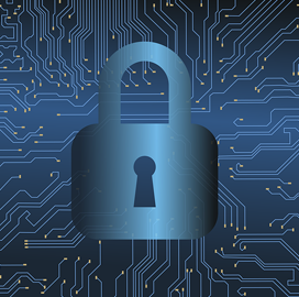 Booz Allen-Purdue University Partnership to Explore Cybersecurity Approaches - top government contractors - best government contracting event