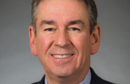 Dave Wajsgras, President of Raytheon's IIS Business, Inducted Into 2019 Wash100 for Leading 'Organic' R&D, Securing Several Major Contracts