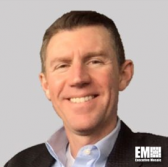 CyberESI Hires Former NIST Program Manager Matt Barrett as COO - top government contractors - best government contracting event