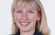 Public Sector Marketing Vet Susan Milich Joins Sage Communications as Gov't Services SVP