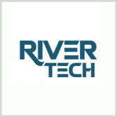 RiverTech Wins Air Force C2 Technical Support Contract - top government contractors - best government contracting event