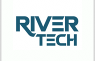 RiverTech Wins Air Force C2 Technical Support Contract