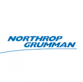Northrop to Update Triton UAS Electronic Protection System - top government contractors - best government contracting event
