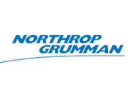 Northrop Gets $66M Modification on Air Force Embedded GPS/INS Development Contract