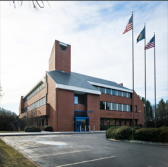 BAE to Expand New Hampshire Operations, Workforce Through New Facility - top government contractors - best government contracting event