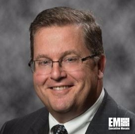 ExecutiveBiz - BAE to Vie for Cyber Engineering Task Orders Under $898M IDIQ; Kris Busch Quoted