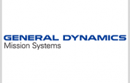 General Dynamics to Supply Vehicle-Mounted EW, SIGINT Systems Under $296M Army Deal