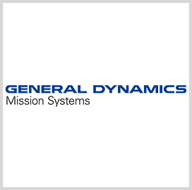 General Dynamics to Help Navy Maintain Navy Littoral Combat Ship C5I Systems - top government contractors - best government contracting event