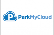 ParkMyCloud Cost Optimization Tool Certified for AWS GovCloud