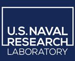 Navy Research Lab, Tech Incubator Partner to Encourage Collaborative Innovation Efforts