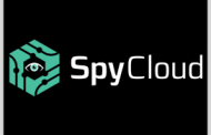 SpyCloud Raises $21M in New Funding Round for Account Takeover Prevention Tech