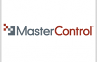 Former VA, FDA Program Manager Bryant Headley Appointed MasterControl Gov't Customer Success Exec