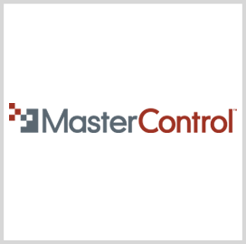 Former VA, FDA Program Manager Bryant Headley Appointed MasterControl Gov't Customer Success Exec - top government contractors - best government contracting event