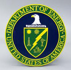 DOE Intends to Fund Establishment of Energy Manufacturing Cybersecurity Institute - top government contractors - best government contracting event