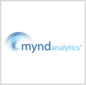 MYnd Analytics Lands Healthcare IT Contract Under GSA Schedule - top government contractors - best government contracting event