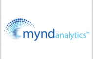 MYnd Analytics Lands Healthcare IT Contract Under GSA Schedule