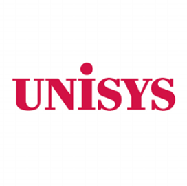 Unisys Unveils Microsoft Azure-Based CloudForte Offering to Accelerate Cloud Migration - top government contractors - best government contracting event