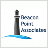 Beacon Point Awarded DLA Medical Equipment Delivery IDIQ - top government contractors - best government contracting event