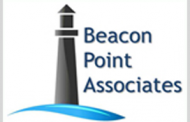 Beacon Point Awarded DLA Medical Equipment Delivery IDIQ