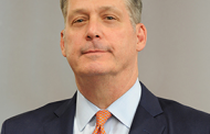 Mac Curtis, President and CEO of Perspecta, Inducted Into 2019 Wash100 for Leading Digital Transformation in Healthcare, Defense and Intelligence