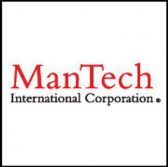 ManTech Taps Skillsoft for Corporate Learning Services - top government contractors - best government contracting event