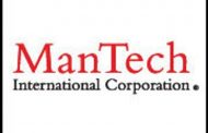 ManTech Taps Skillsoft for Corporate Learning Services
